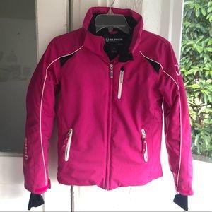 Sunice Girl's Ski Jacket